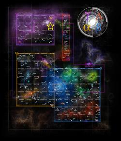 Gaia Galaxy Map.png
