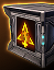 Genetic Resequencer - Ground Trait - Expedient Care icon.png