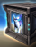 Ground Non-Combat Pet - Risian Lunarian Caracal (Moonglow) icon.png