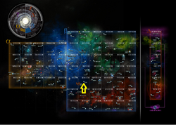 Kassae Sector Map.png