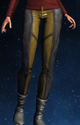 Lower Tight Reinforced Female Front.png