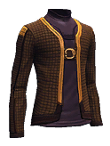 Outfit - Ferengi Merchant's Jacket.png