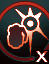 Photon Grenade icon (Federation).png