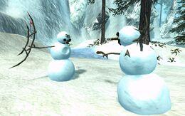 Q's Winter Wonderland snowmen 3.jpg