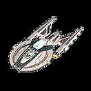Shipshot Science Destroyer T6.png
