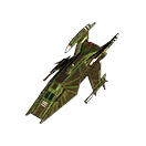 Shipshot Toron Shuttle.png