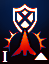 Spec cmd t4 boost morale icon.png