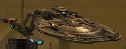 USS Patroklos.png