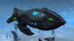 Vothdreadnought.jpg