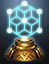 Console - Universal - Cascading Subatomic Disruptions icon.png