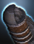 Console - Universal - Timeline Stabilizer icon.png
