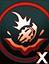 Corrosive Grenade icon (Federation).png
