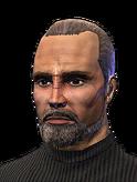 Doffshot Sf Bajoran Male 10 icon.png