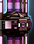 Kobali Field Stabilizing Warp Core icon.png