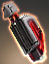 Large Hypo icon.png