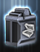 Large Kit Overbooster icon.png