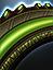 Phasic Harmonic Beam Array icon.png
