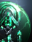 Romulan Prototype Covariant Shield Array icon.png