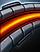 Saboteur's Disruptor Beam Array icon.png