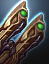 Sensor-Linked Wide Arc Disruptor Dual Heavy Cannons icon.png