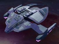 Ship Variant - DOM - Jem'Hadar Fighter (T5).png