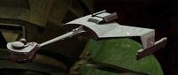Ship Variant - KDF - D7 Refit (T6).png