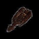 Shipshot Battlecruiser Hirogen.png