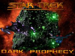 Star Trek Dark Prophecy.png