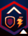 Strategic Analysis icon (Federation).png