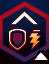 Strategic Analysis icon (Federation).png