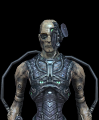 Borg Lieutenant Medic 02.png