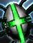 Console - Universal - Enhanced Shrapnel Torpedo Launcher icon.png