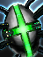 Console - Universal - Enhanced Shrapnel Torpedo Launcher icon.png