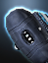 Console - Universal - Timestream Rift Warhead icon.png