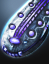 Crystalline Energy Torpedo Launcher icon.png