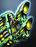 Dewan Plasma Dual Heavy Cannons icon.png