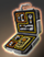 Engineering Kit Mix icon.png