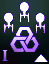 Intelligence Fleet icon (Federation).png