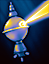 Methuselah Drone Fabrication icon (Federation).png