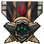 Nemesis of Vessel Three of Ten Unimatrix 47 icon.png