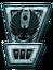 Romulan Mark icon.png