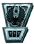 Romulan Mark icon.png