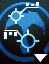Sensor Scan icon (Federation).png