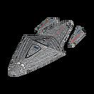 ShipShot Science Command Dsc 32c T6.png