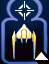 Tactical Mode (Section 31) icon (Federation).png