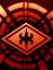 Transwarp (Orellius) icon (Klingon).png