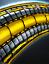 Advanced Thoron Infused Polaron Beam Array icon.png