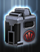 Battery - Targeting Lock icon.png