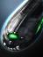 Bio-Molecular Photon Torpedo Launcher icon.png