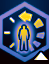 Chroniton Jolt icon (Federation).png